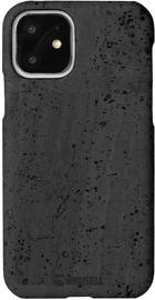 Krusell Birka Back Case For Apple iPhone 11 Pro Black