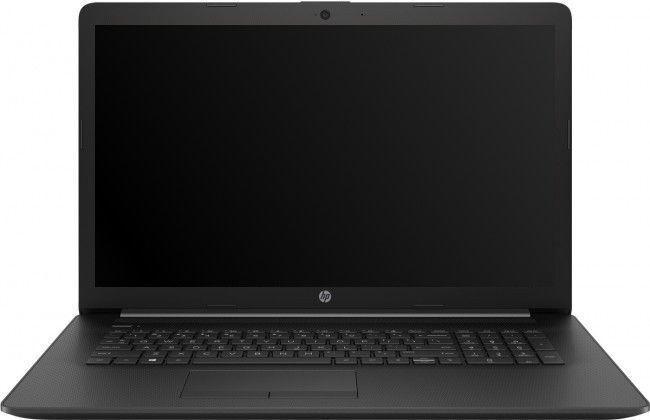 Ноутбук HP 17, AMD Athlon, 8 GB, 256 GB, 17.3 ″