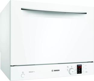 Посудомоечная машина Bosch SKS62E32EU