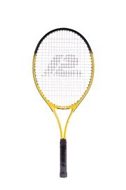 Tennis Racquets W1012 Black/Yellow