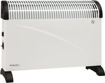 Konvekcijas radiators Sencor SCF 2003, 750 W