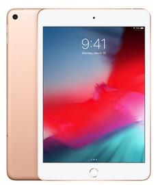 Planšetdators Apple iPad Mini 5 Wi-Fi LTE 64GB Gold