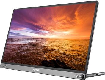 """Monitors Asus ZenScreen MB16AC, 15.6"""""""