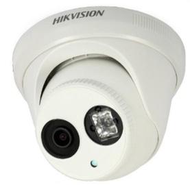 Hikvision DS-2CD2322WD-I