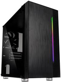 Kolink Inspire K6 Black