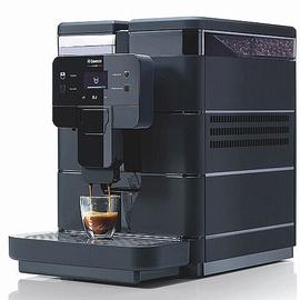 Kafijas automāts Philips Royal Black