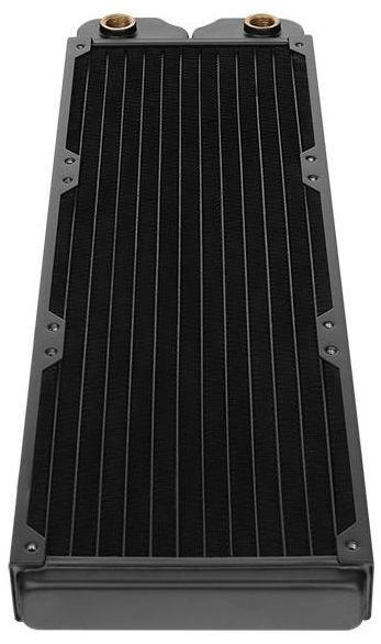 Thermaltake Pacific C360 Radiator
