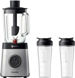 Блендер Philips Avance Collection HR3655/00