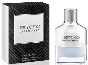 Jimmy Choo Urban Hero 50ml EDP