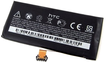 HTC Original Battery For T320e ONE V Li-Ion 1500mAh