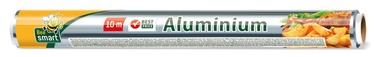 Paclan Bee Smart Aluminum Foil 10x 0.28 m