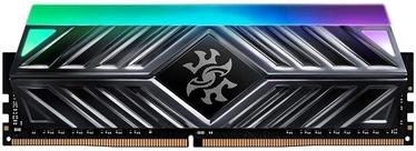 Operatīvā atmiņa (RAM) Adata XPG Spectrix D41 DDR4 8 GB CL19 3600 MHz