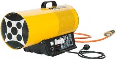 Gāzes sildītājs Master BLP 33 ET, 33000 W