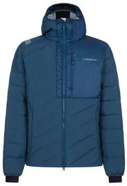 La Sportiva Arctic Down Jacket Opal L