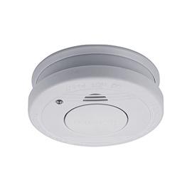 Brennenstuhl RM L 3100 Smoke Detector