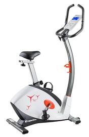 inSPORTline Soledat Exercise Bike 13901