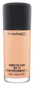 Mac Studio Fix Fluid Foundation SPF15 30ml NW13