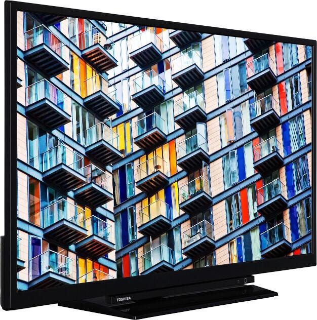 Телевизор Toshiba 32L3063DG
