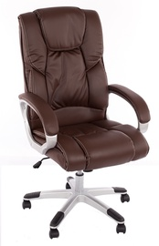 Офисный стул Happygame 5905 Brown
