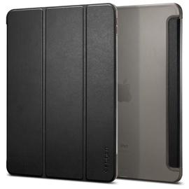 Spigen Smart Fold Case For Apple iPad Pro 11'' 2018 Black
