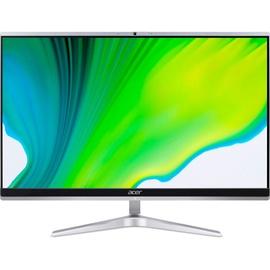 Стационарный компьютер Acer, Intel® Core™ i3, Intel UHD Graphics