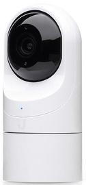 Ubiquiti Networks UniFi Video Camera UVC-G3 Flex