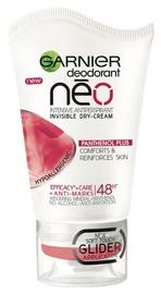 Дезодорант для женщин Garnier Neo Panthenol Plus, 40 мл