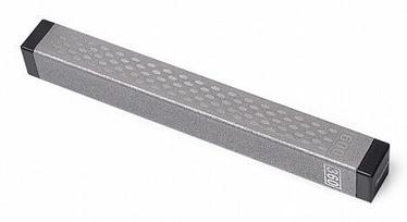 Fissman Knife Sharpener 13x1.5x1.5cm