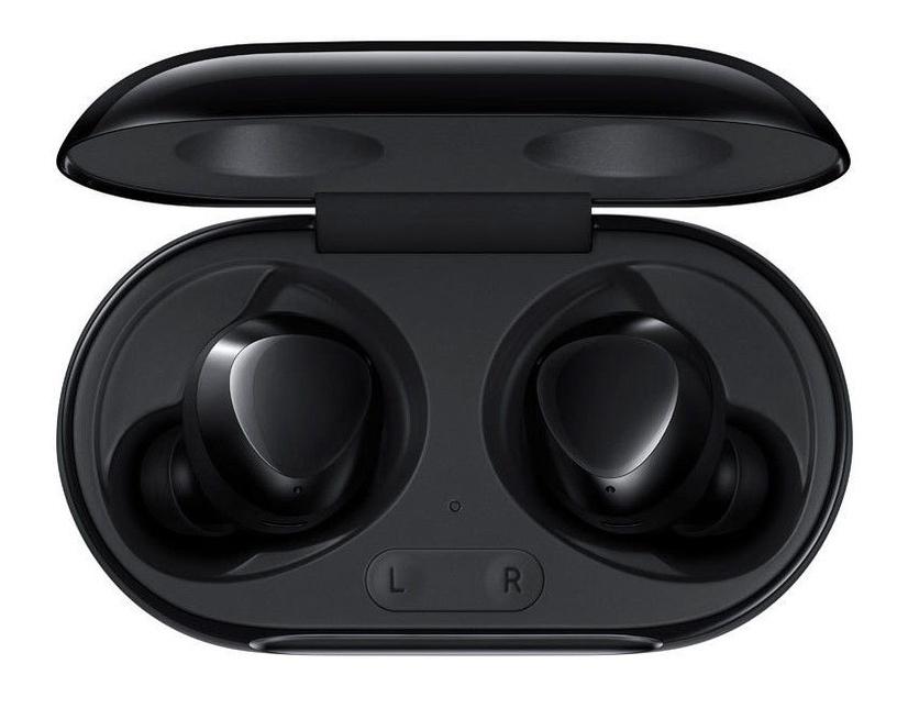 Беспроводные наушники Samsung Galaxy Buds Plus SM-R175 Black