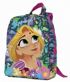Coriex Rapunzel Backpack D97357