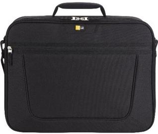 Case Logic VNCI217 Laptop Briefcase