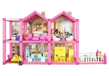 Домик Loving Family Dollhouse