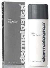 Скраб для лица Dermalogica Daily Microfoliant, 74 г