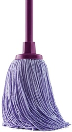 Mery Changed Brush Head Microfiber 22cm