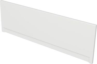 Vannas panelis lorena 150 cersanit