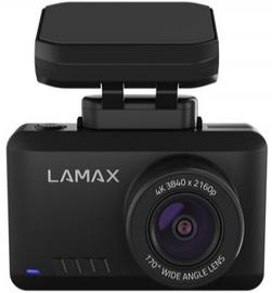 Видеорегистратор Lamax T10
