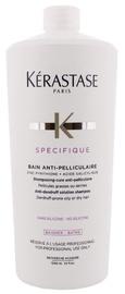 Kerastase Specifique Bain Anti - Pelliculaire Shampoo 1000ml