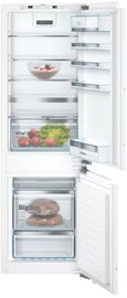 Iebūvējams ledusskapis Bosch KIN86AFF0
