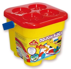 Набор Peipeile Dough Bucket 3894