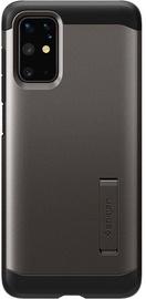 Spigen Tough Armor Back Case For Samsung Galaxy S20 Plus Grey