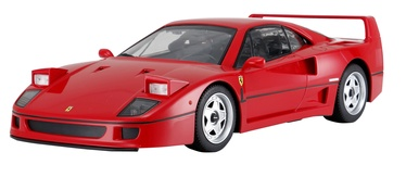 Rastar Ferrari F40 1:24 78800