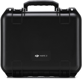 DJI Protector Case For Mavic 2 Black