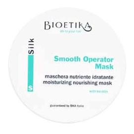 Bioetika Silk Smooth Operator Mask 300ml
