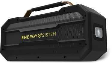 Energy Sistem Outdoor Box Street Bluetooth Speaker