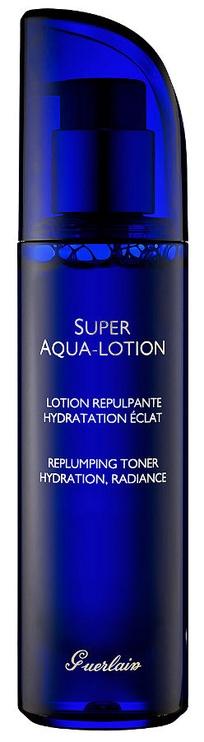 Guerlain Super Aqua Lotion Replumping Toner 150ml