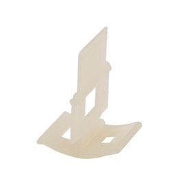 Vagner Tile Clips 10mm 100pcs