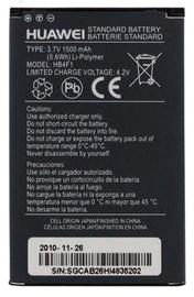 Huawei Original Battery M860/U8000/U9120 1500mAh