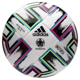 Adidas Uniforia League J290 Football FH7351 Size 5