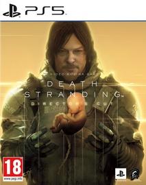 PlayStation 5 (PS5) spēle Sony Death Stranding Director's Cut