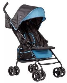 Summer Infant 3D Mini Convenience Stroller Dusty Blue